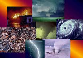 katastrofy