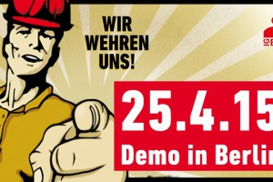 aufruf-demo-berlin